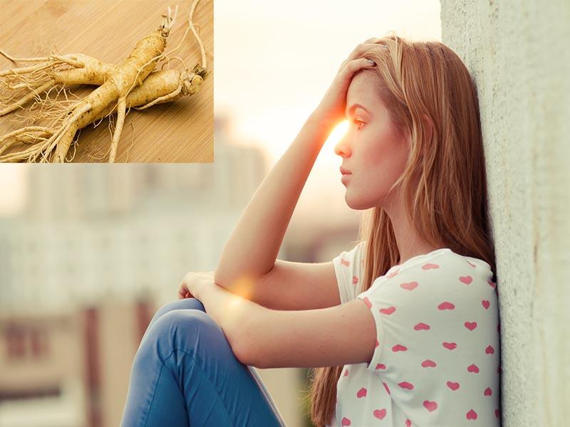 Trầm cảm là cần được kết hợp chữa trị bằng Y học cũng như bài thuốc tinh thần